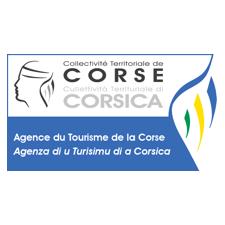 Agence du Tourisme de la Corse