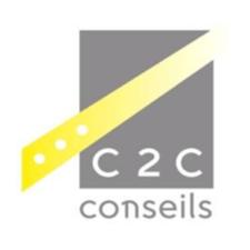 C2C Conseils