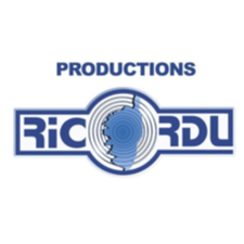 Studio Ricordu
