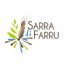 Commune de Sarra-di-Farru