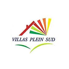 Villas Plein Sud